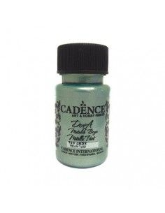 DORA DO163 JADE 50ML CADENCE